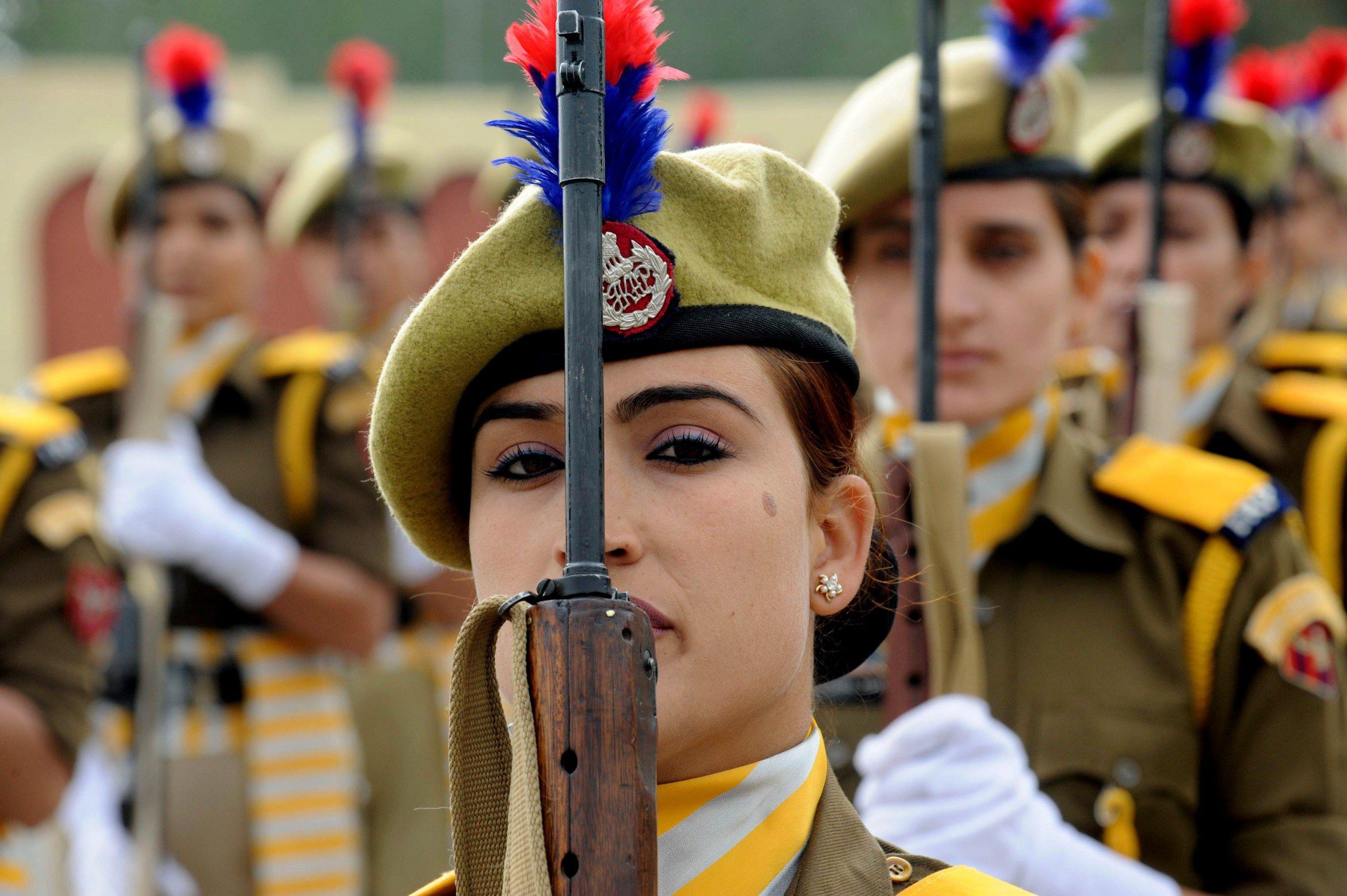 delhi-police-coaching-kuchaman-city