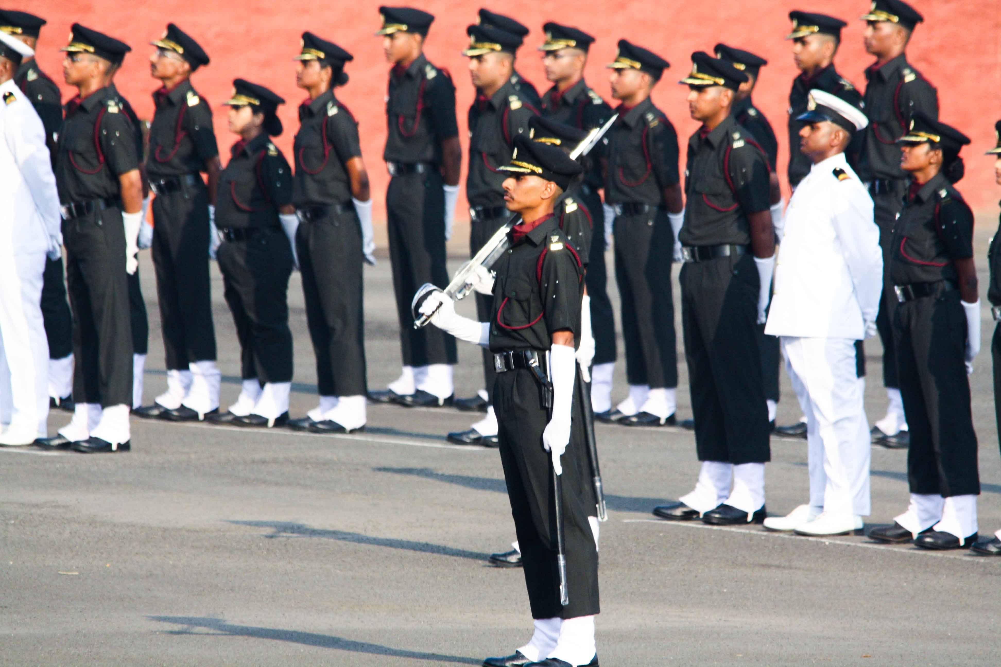 rashtriya-military-school-coaching-kuchaman-city