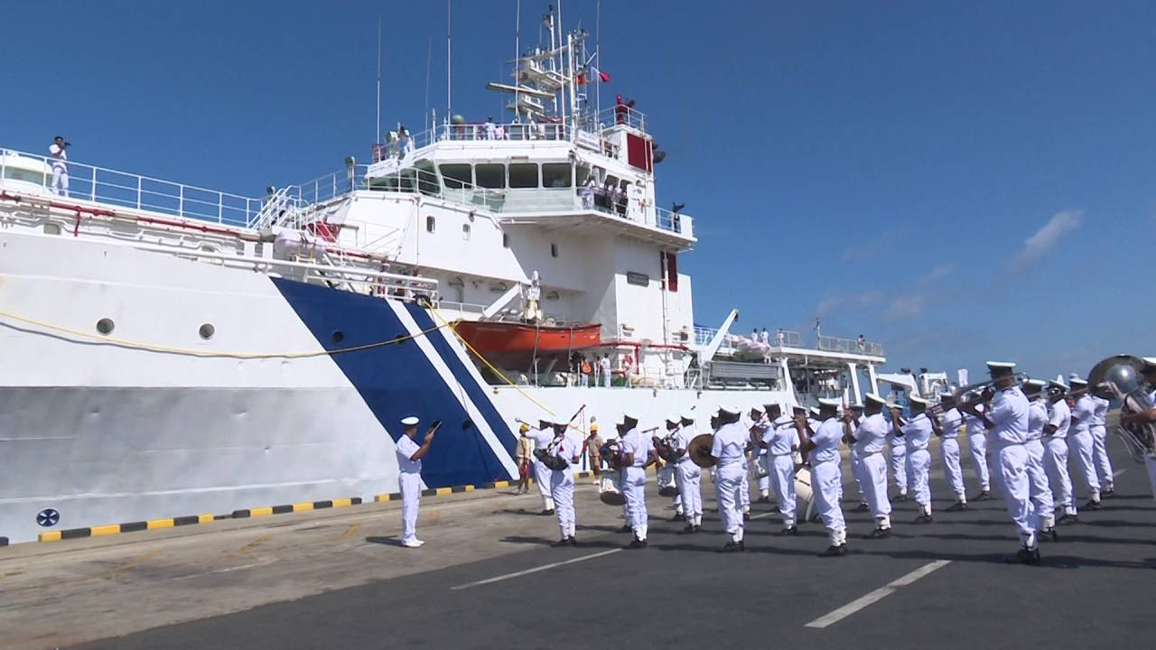 indian-coast-guard-coaching-kuchaman-city