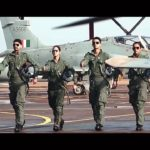 Indian Air Force (Y Group)