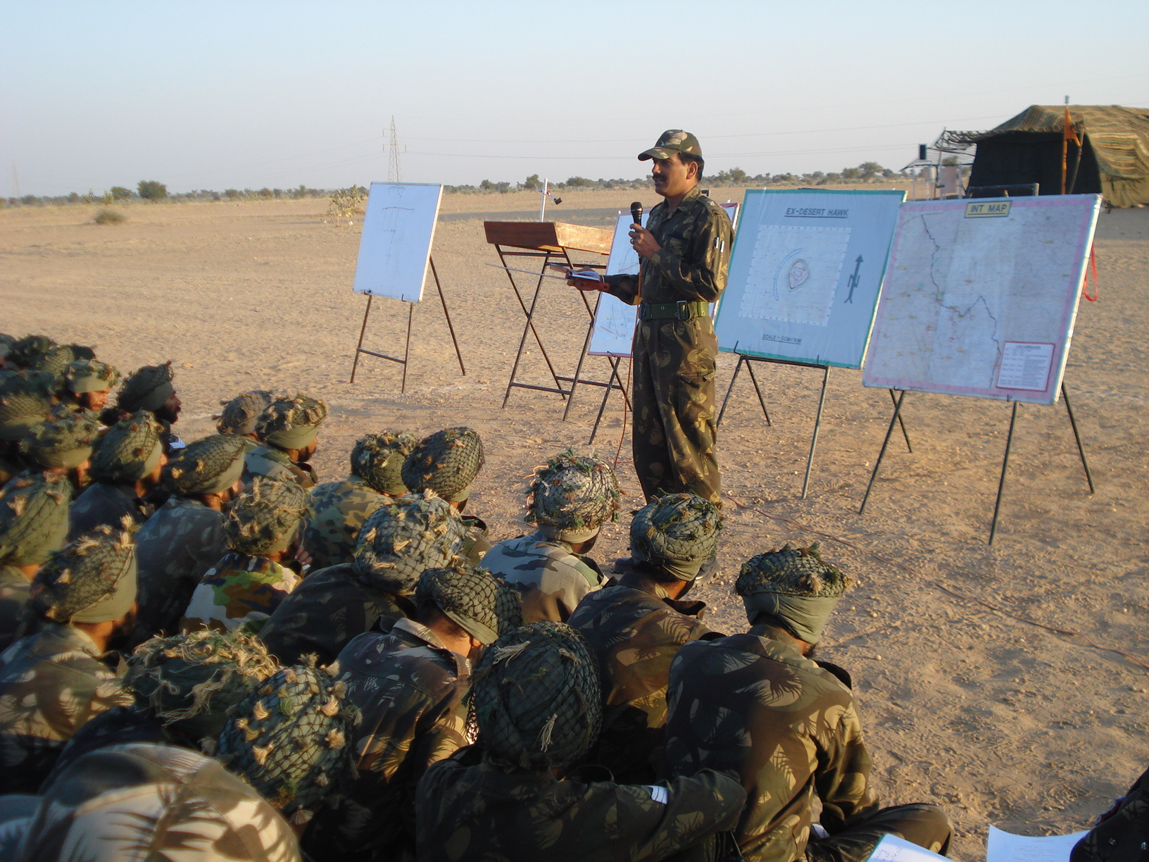indian-army-coaching-kuchaman-city